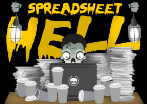 Spreadsheet-Hell1
