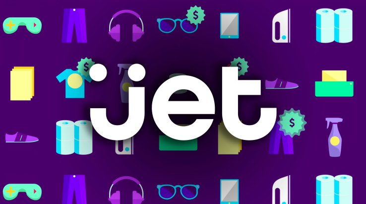 Sell on Jet.com with e-ProductPlug
